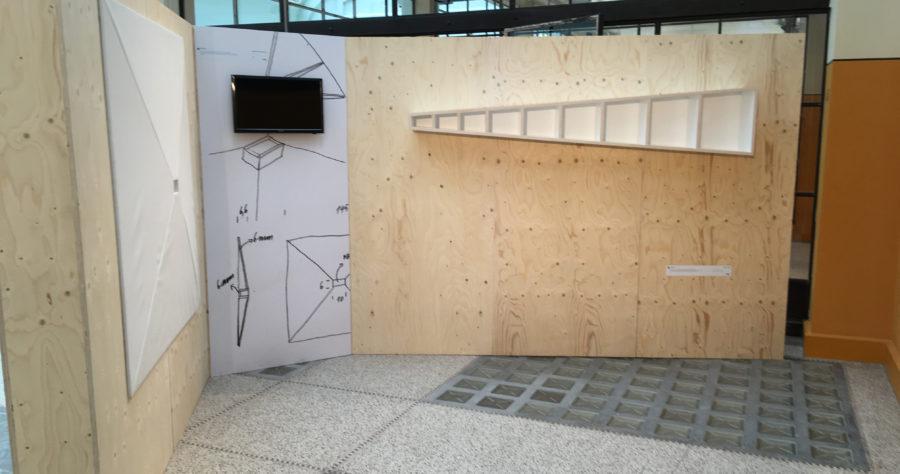 Diverso + | Exposition Roel Vandebeeck