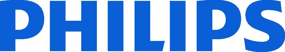 Diverso +   Brands Philips
