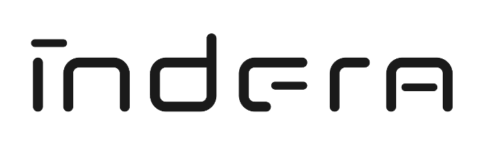 Diverso +   Brands Indera