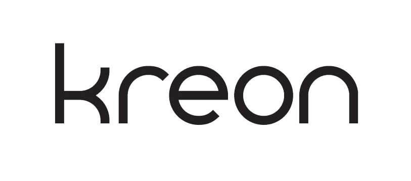 Diverso + | Brands Kreon
