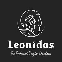 Diverso +   Brands Leonidas
