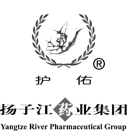 Diverso +   Brands Yangtze River Pharmaceutical Group